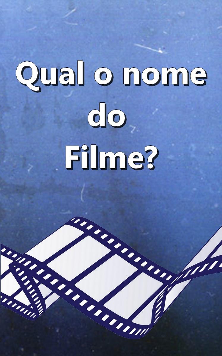 aplicativo gratuito com piadas sobre nomes de filmes