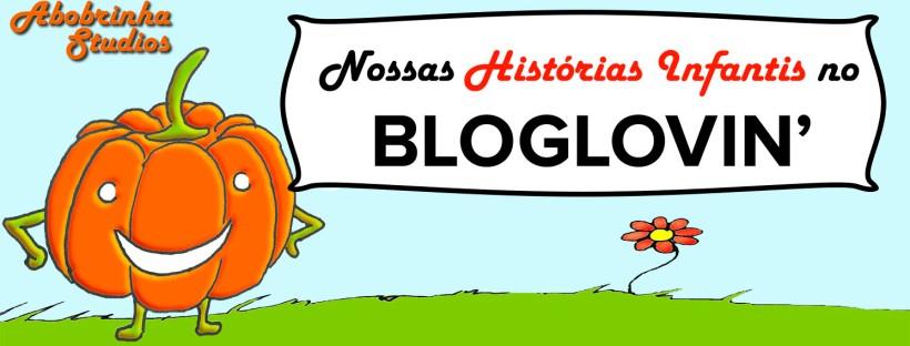 historias-infantis-no-bloglovin