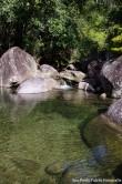 piscina-natural
