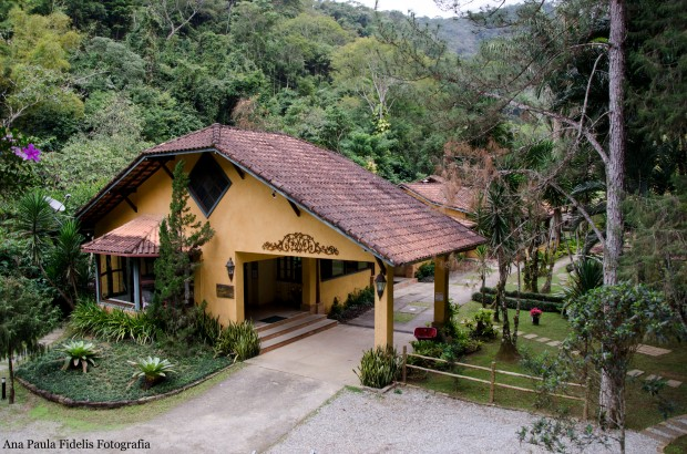 Hotel-Villa-Sao-Romao