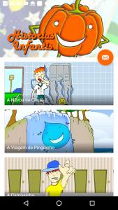 layout-novo-app