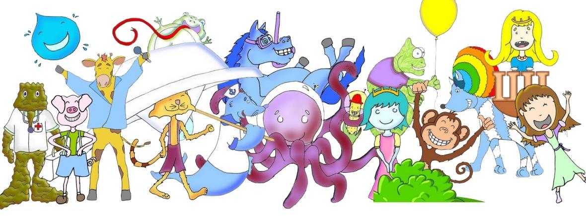 personagens-historias-infantis-abobrinha